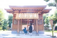 井尻サンプル1_022