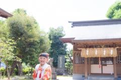 井尻サンプル3_032