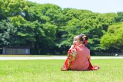護国神社_058 copy