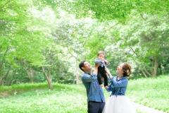 wedding宣材【西公園】_3_127 copy