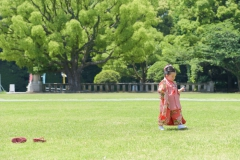 護国神社_062