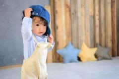 名島宣材1歳男の子あさひくん_032