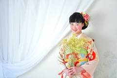 十三詣り宣材かのんちゃん_026 copy
