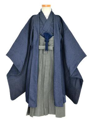 愛宕神社店5歳-2