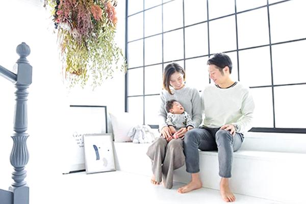 井尻平原宝満神社店